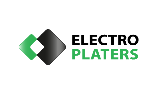 ELECTRO PLATERS